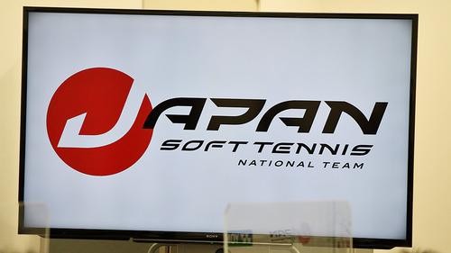 softtennis-japan-national-team2021_09