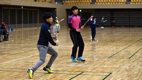 2020tokorozawa-indoor_21