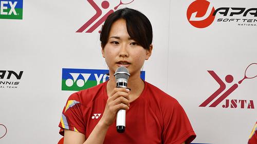 softtennis-japan-national-team2021_14