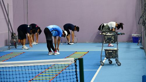 zip_tennis_arena_07