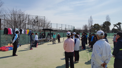0313mitaka_softtennis_05