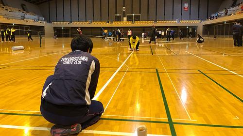 tokorozawa-indoor2019_03