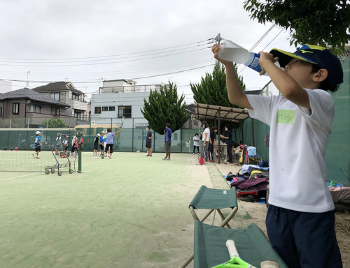 softtennis-junior-debut16