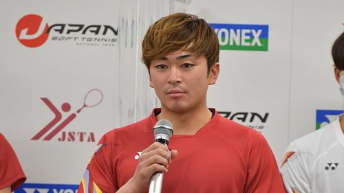 softtennis-japan-national-team2021_11
