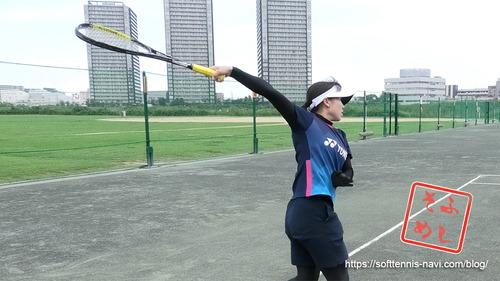 yonex_kuroki-rurika01og