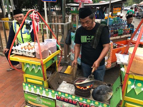 Jakarta-trip38