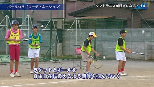seimei_a03