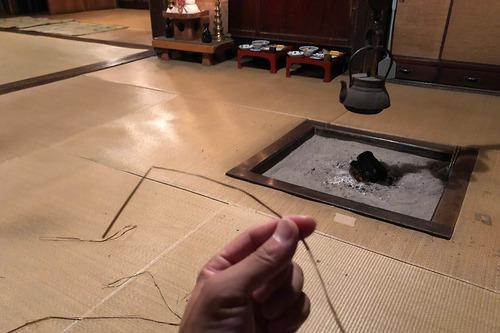 akita-namahage_24