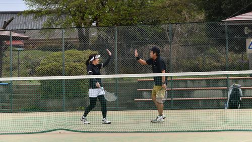 tokorozawa_mixed-doubles_12