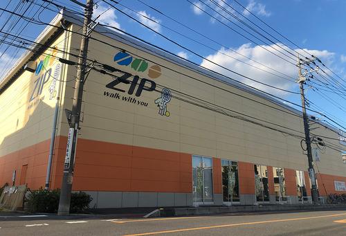 zip_tennis_arena_02