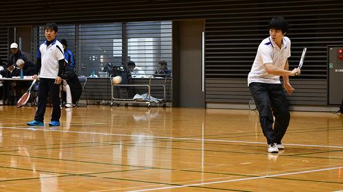 tokorozawa-indoor2019_08