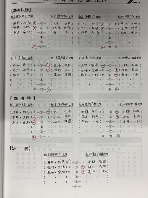 FC56A63D-AF94-4CF6-97A0-9859225D21D2