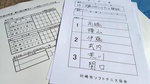 0913kawasaki_team_03