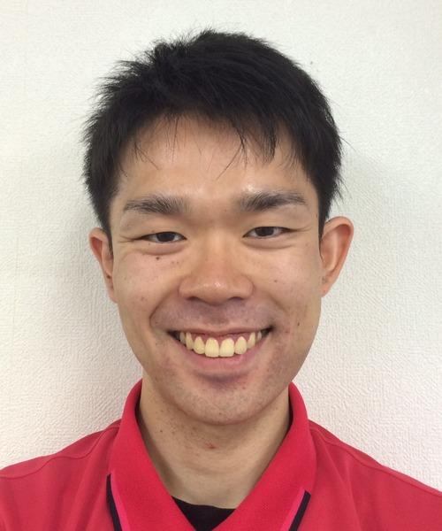 宮崎顔写真
