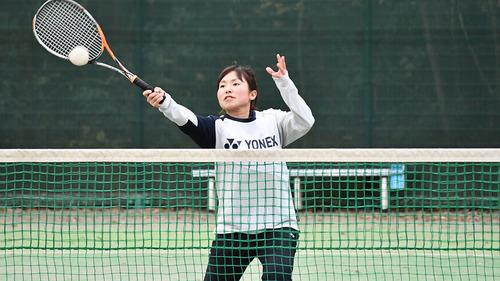 yonex_kuroki-rurika10
