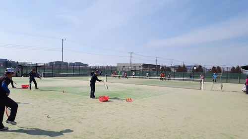 0313mitaka_softtennis_11