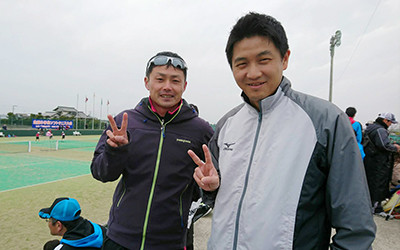maetani_san