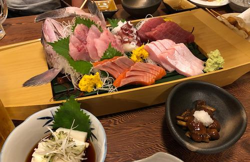 yamagata_trip34