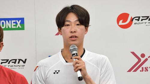 softtennis-japan-national-team2021_13