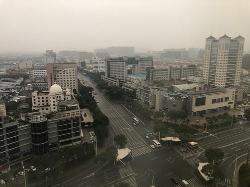 taizhou-trip_23