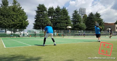 0913kawasaki_team_01og