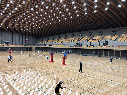2020tokorozawa-indoor_23