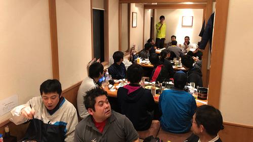 musako_bounenkai2018_5