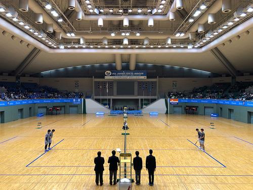 2020lucent-tokyo-indoor_38