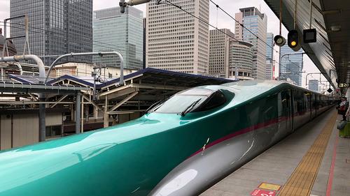 akita-namahage_02