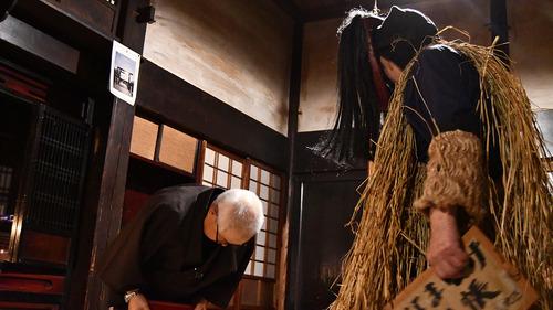 akita-namahage_22