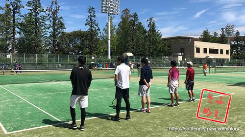 2019kawasaki-shi_team_01og