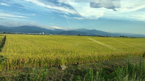 yamagata_trip26
