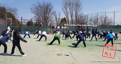 0313mitaka_softtennis_01_og