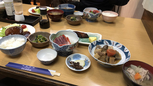project-waka_toyama42