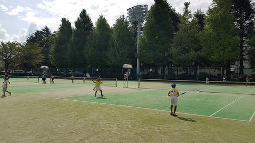 0912kawasaki_jr-op_05