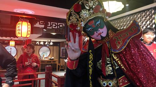 taizhou-trip_41
