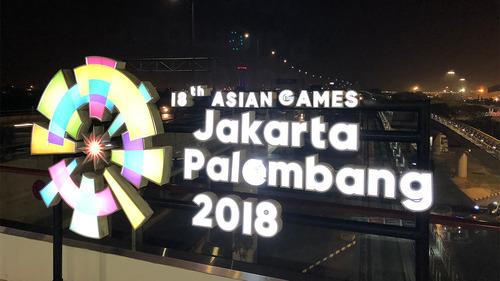 Jakarta-trip41