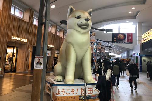 akita-namahage_04