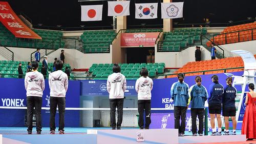 2019world-championship_day3_46