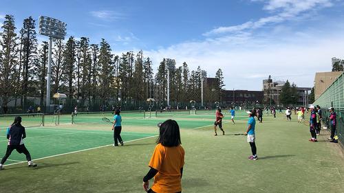 2019kawasaki-shi_team_02