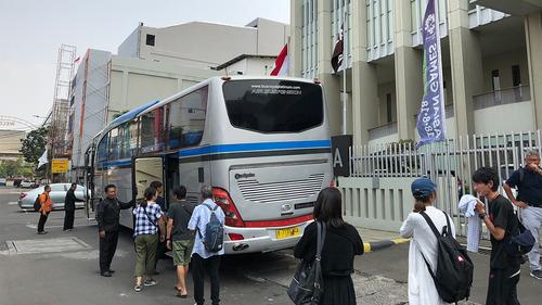 Jakarta-trip11