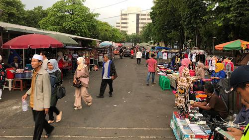 Jakarta-trip37
