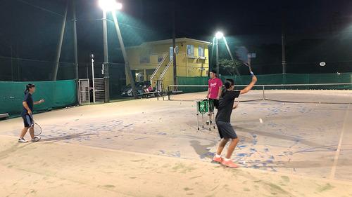 tennis-school_noah-indoor14