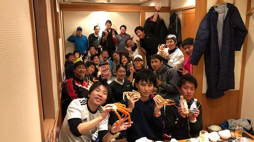 musako_bounenkai2018_6