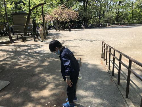 minatoku-softtennis09