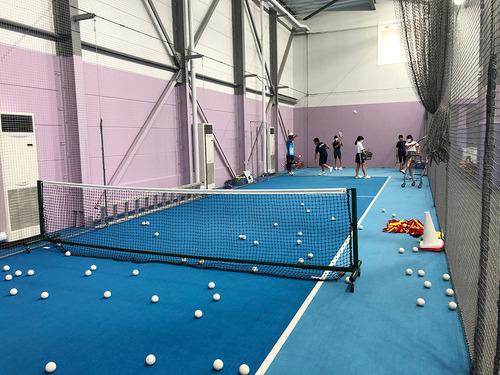 zip_tennis_arena_10