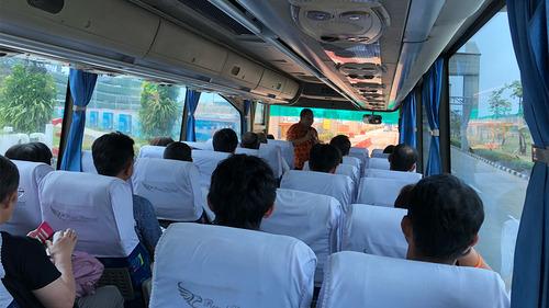 Jakarta-trip07