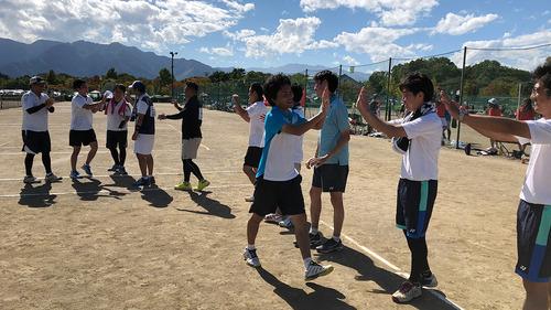 2018saitama-clubleague_16