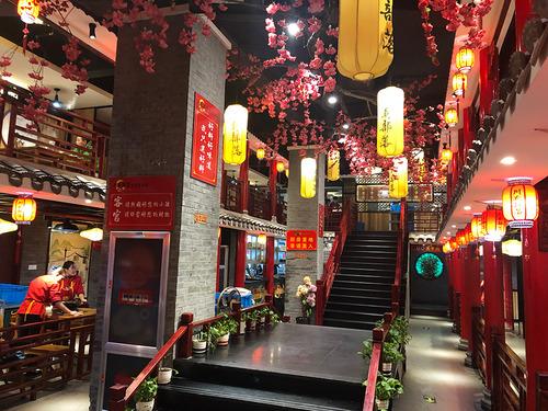 taizhou-trip_37