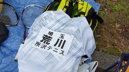 shakaijinyosen_07